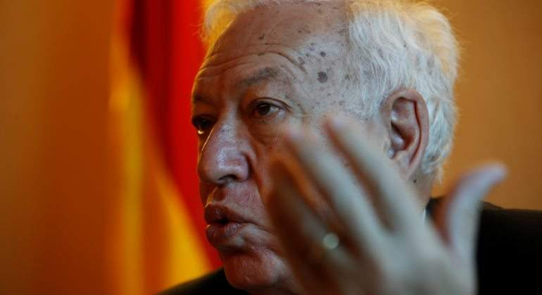 garcia-margallo-reuters.jpg