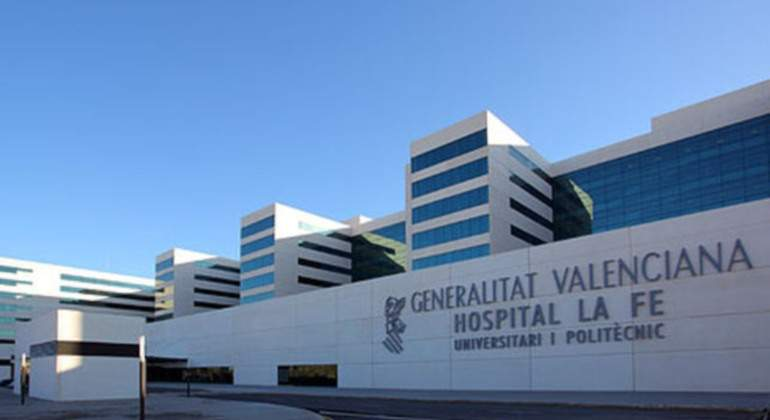 hospital-fe-valencia-generalitar.jpg
