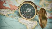 Los gestores fían la recuperación de Latinoamérica a divisas y materias primas