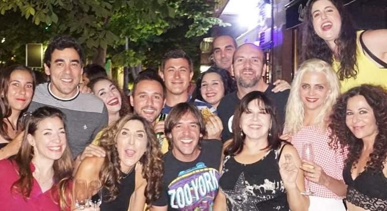 paz-padilla-fiesta-bar.jpg