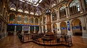 bolsa-madrid-interior-parque-reloj-ibex-getty-770x420.jpg