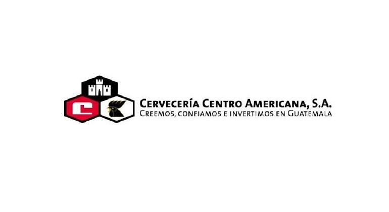 cerveceria-centro-americana-logo-770x420.jpg