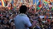 Evo-Morales-Buenos-Aires.jpg