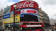 picadilly-ocacola-londres-770-alamy.jpg