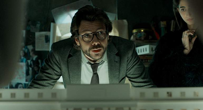 ¿A qué hora se estrena 'La Casa de Papel'?: así será el lanzamiento en Netflix en todos los países del mundo