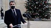 Macron-Francia.JPG