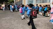 escuela-alumnos-notimex-770-420.jpg