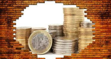 ¿Comprar para alquilar? Los locales comerciales y las oficinas, los activos más rentables
