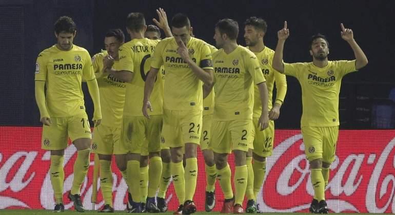 villarreal-pina-gol-atletico-reuters.jpg