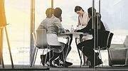 reunion-oficina-770-istock.jpg