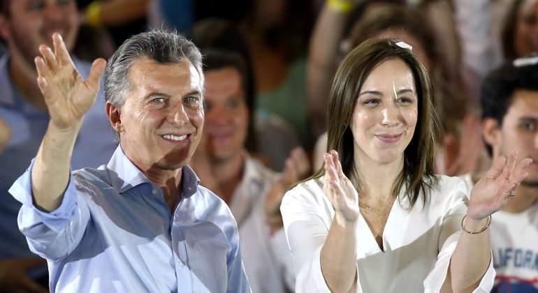 Macri-presidente-vidal-presidenta-buenos-aires-ampana-electoral-770x420-reuters.jpg