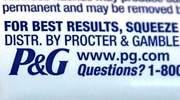 Procter-gamble-reuters.jpg