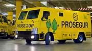 prosegur-cash-vehiculo-770x420.jpg