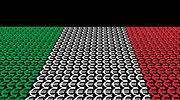 italia-euros-banderas-dreamstime.jpg