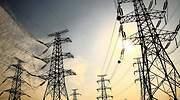 Por qué el Covid-19 (y no la nueva factura de la luz) explica la actual subida del precio de la electricidad