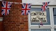 brexit-banderas-ventana-reuters.jpg