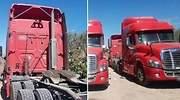 camiones-puebla-770-420.jpg