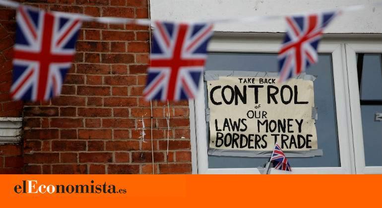 Reino Unido y la UE ceden en sus líneas rojas para desbloquear el Brexit