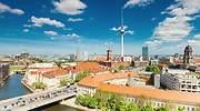 770-420-berlin-precios-alquiler-referendum-dreamstime.jpg