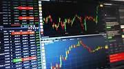 chart-forex-grafico-bolsa-mercados-pantallas-pixabay.jpg