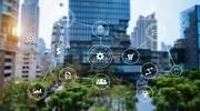 Los retos de las ciudades inteligentes: sostenibilidad y movilidad