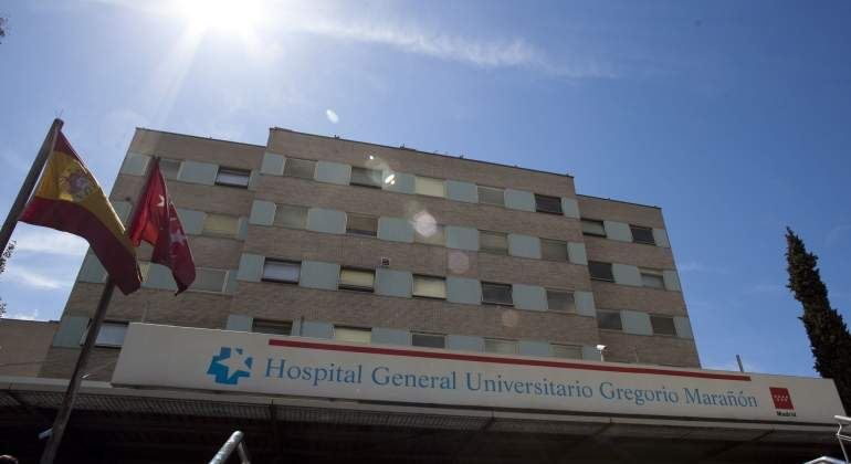 Hospital-Gregorio-Maranon-NachoMartin.jpg
