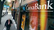 caixabank-sucursal-lateral-reuters-amarillo.jpg