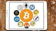 Bitcoin en máximos: invertir en criptos, ¿si o no?