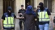 mallorca-detenido-yihadismo-efe.jpg