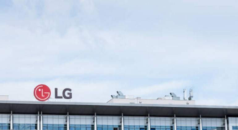 LG-770.jpg