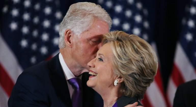 hillary-bill-clinton-reuters.jpg