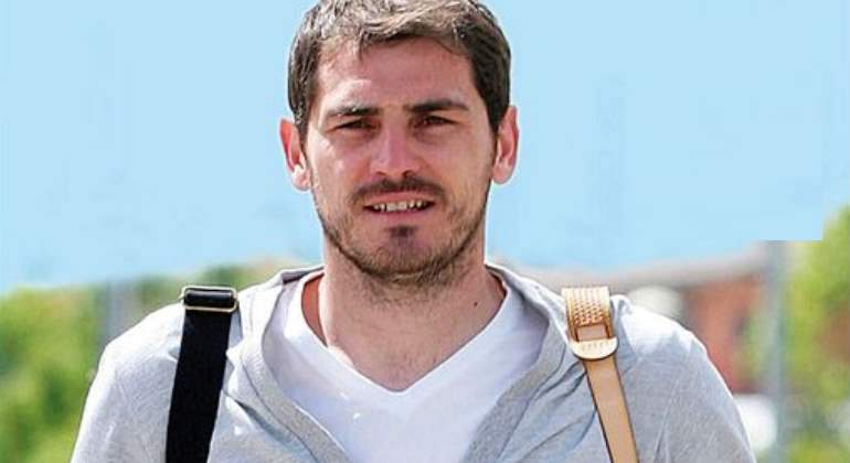iker-casillas-770-1-1-1.jpg