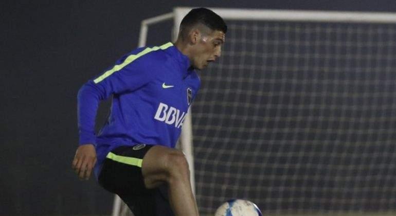 Cristian-Espinoza-Reuters.jpg