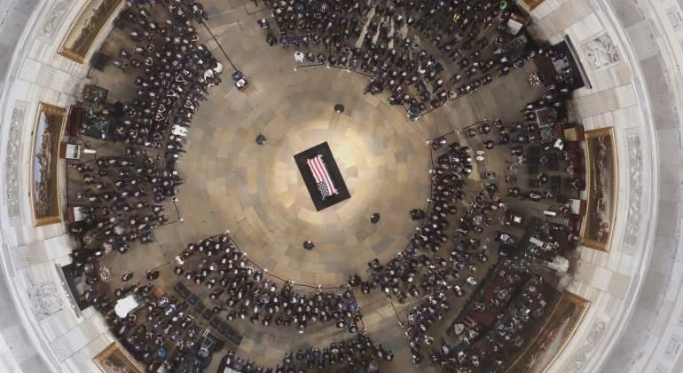 mccain-funeral-capitolio-3-reuters-770x420.jpg