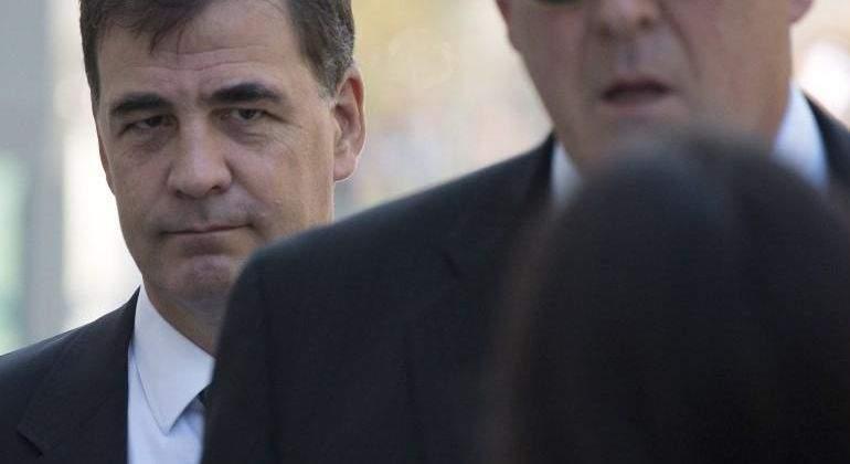 Alejandro-Burzaco-Reuters.jpg