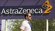 AstraZeneca-logo-770-reuters.jpg
