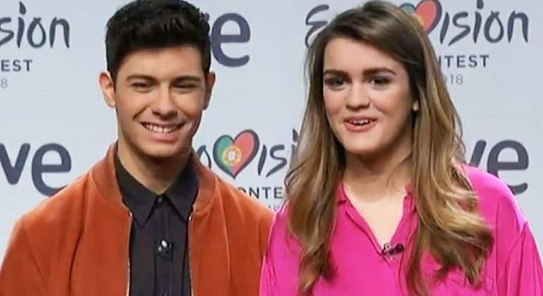 beso-eurovision-770.jpg