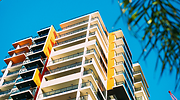 edificio-contribuciones-archivo.png