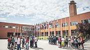 universidad-pablo-olavide.jpg