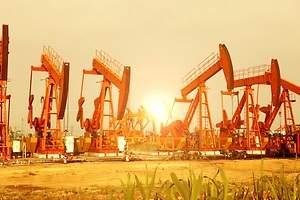 La cuarta revolución del shale