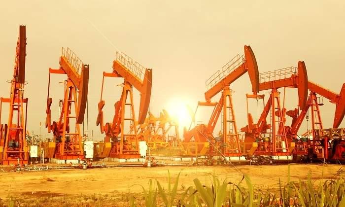 La cuarta fase de la revolución del shale será crucial para el ...