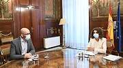 ministra_hacienda_maria_jesus_montero_secretario_estado_derechos_sociales-nacho-alvarez-europa-press-770x420.jpg