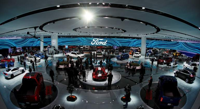 Ford-salon-del-automovil-reuters-770.jpg