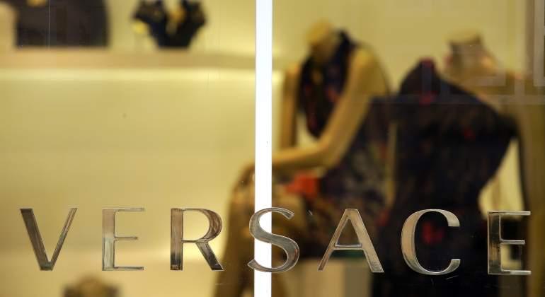 Versace-Venta-Michael-Kors-Reuters-770.jpg