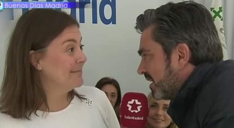 telemadrid-hija-florentino.jpg