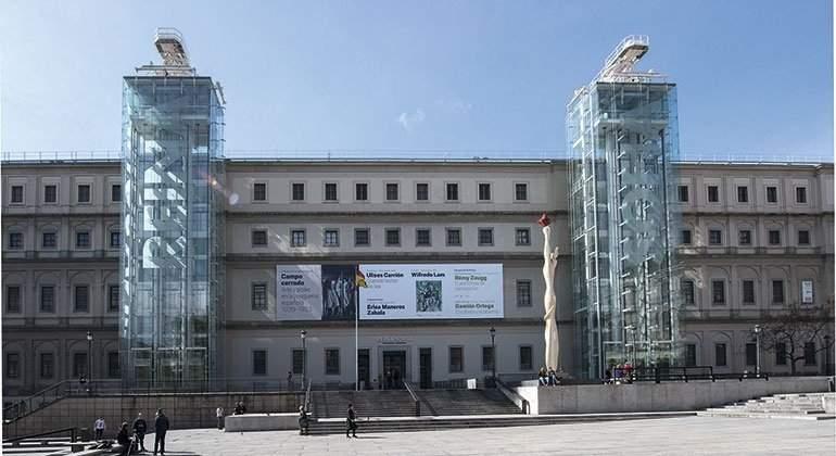 museo-reina-sofia-fachada-webreinasofia.jpg