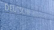 deutsche-bundesbank-banco-central-alemania-getty-770x420.jpg