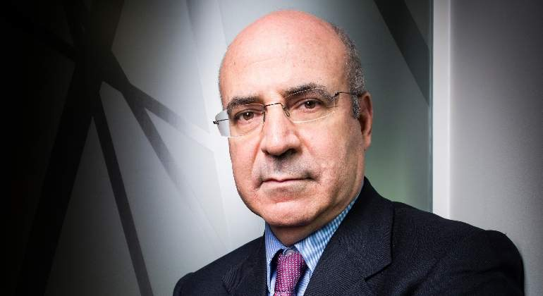 Bill-Browder2.jpg