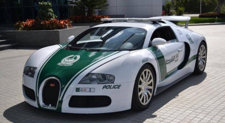 bugatti-veyron-policia-dubai.jpg