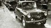 SEAT-600-fabrica.jpg